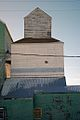 Alberta Farmers Co-operative Elevator.jpg