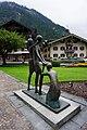 Albin Moroder - Trauer - Hoffnung - Zuversicht in Mayrhofen.jpg 01.jpg