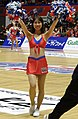 Albirex-cheerleaders.jpg
