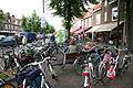 Alblasserdam (1) - Flickr - bertknot.jpg