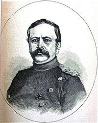 Albrecht von stosch.jpg