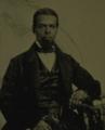 Albro Lyons (1814-1896) circa 1850.png