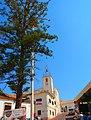 Albufeira (Portugal) (12002215835).jpg