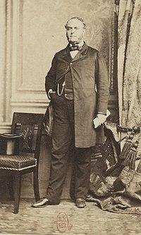 Album des députés au Corps législatif entre 1852-1857-Vernier.jpg