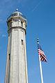 Alcatraz, Wikiexp 57.jpg