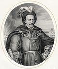 Aleksander Lesser, Jan Kazimierz.jpg