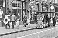 Aleksanterinkatu 11 - Helsinki 1970 - ser073540 - hkm.HKMS000005-km0000o07t.jpg