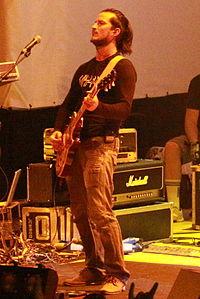 Aleksey Fedichev 1.JPG