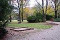 Alemanha, Düsseldorf, Volksgarten, Nov.2005 - panoramio - fvmacedo (6).jpg