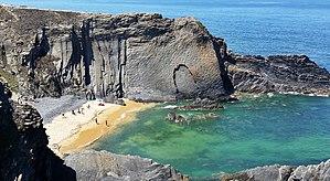 Alentejo - Coastal Alentejo
