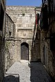 Aleppo old town 9690.jpg