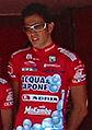 Alessandro Donati EB05.jpg