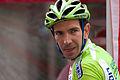Alessandro Vanotti - Critérium du Dauphiné 2012 - Prologue.jpg
