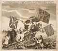 Alexander-Justice-Samuel-Pepys-Josiah-Burchett-A-general-treatise-of-the-dominion-of-the-sea MG 1104.tif