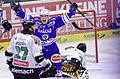 Alexander Rauchenwald scores 2013-09-29.jpg