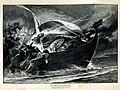 Alexander Zick - Des Wikings Bestattung, 1892.jpg