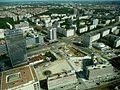 Alexanderplatz (1345813928).jpg