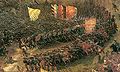 Alexanderschlacht (Soldaten).jpg