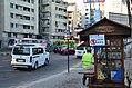 Alexandria Corniche , photo by Hatem Moushir 24.jpg