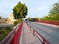 Alfaro - Puente sobre el Alhama.jpg