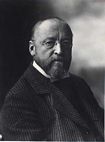 Alfred Benzon 1855-1932.jpg