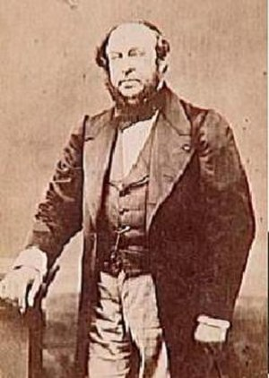 Alfred Le Roux