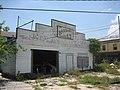 AlgiersBarnacleCafe.jpg