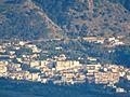 Alhaurín el Grande 9451 (18575928168).jpg