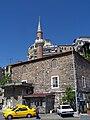 Ali Pertek Mosque.jpg