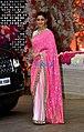 Alia Bhatt snapped at Akash Ambani – Shloka Mehta engagement ceremony (01).jpg