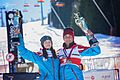 Alica Surova and Filip Balaz.jpg