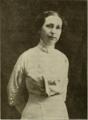 Alice Stebbins Wells (1912).png