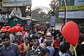 Alipore Zoological Garden - Kolkata 2011-01-09 0145.JPG