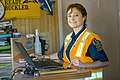 Alison Nisbet is ready to serve (48537334546).jpg