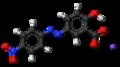 Alizarine-Yellow-R-sodium-3D-balls.png