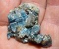 Alkali-beryl, quartz.jpg