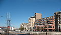 Alkmaar - NoorderArcade.jpg