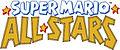 All-StarsLogo.jpg