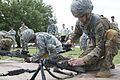 All American Week 2016 Best Squad Competition 160523-A-UG106-646.jpg