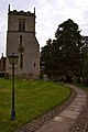 All Saints Church Londesborough 3.jpg