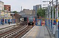 All Saints DLR station MMB 08 111.jpg