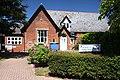 All Saints Primary School, Lawshall - geograph.org.uk - 1368072.jpg