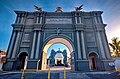 Allan Jay Quesada - Naga Cathedral DSC 2485.jpg