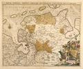Allard-Covens & Mortier - Frisia orientalis (ca 1700).png