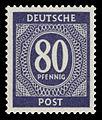 Alliierte Besetzung 1946 935.jpg