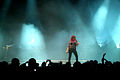 AllisonIrahetaAmericanIdolsLiveTour2009.jpg