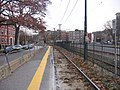 Allston Street Outbound 2.JPG