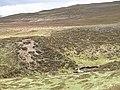 Allt a' Chrombaidh - geograph.org.uk - 806641.jpg