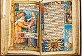 Almanac book of hours.jpg