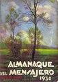 Almanaque del Mensajero 1930.pdf